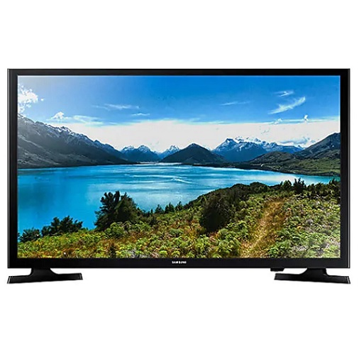 Tv Led 32 Samsung Led Hdtv  Un32j4000cfxza