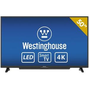 Tv Led 50 Westinghouse Smart 4k Tv