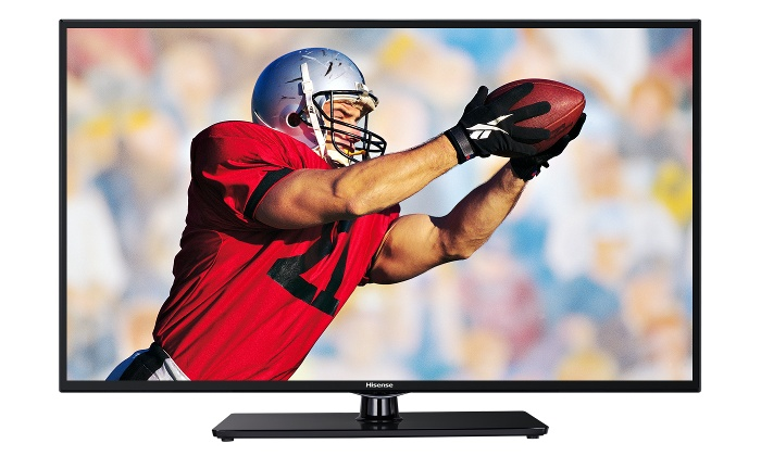 Tv Led 43 Cubot Smart Tv  D-led Fhd