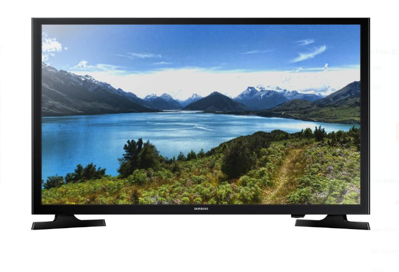 Tv Led 32 Samsung Smart 720p