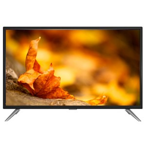 Tv Led 32 Ktc Smart Tv (32d1s)