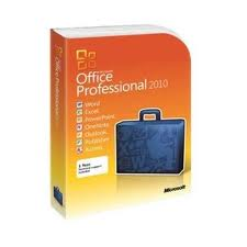 Ms-office 365 Business Zz990msc00