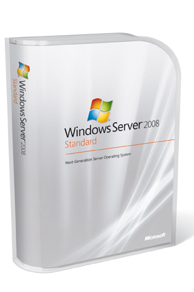 Ms-windows Server Essentials 2019 Spa