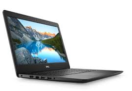 Notebook Dell Inspiron 14.0p Ci5 I3493 New