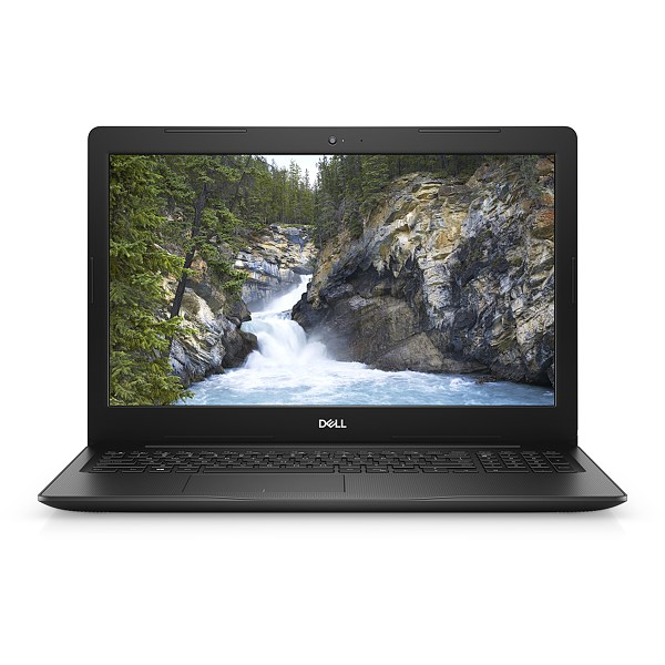 Notebook Dell Inspiron 15.6p Ci7 3583 I7-8565u