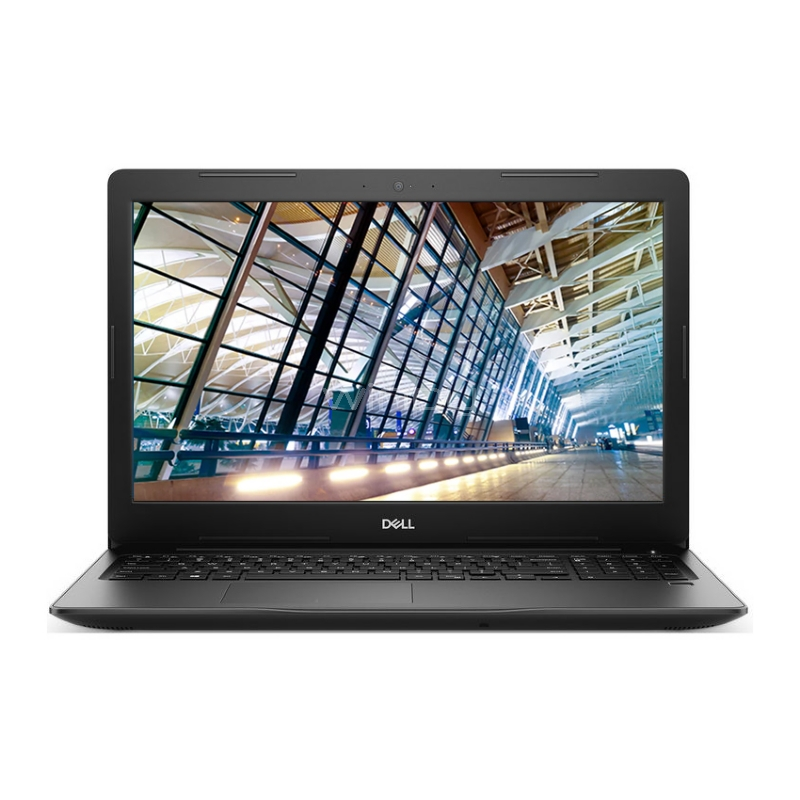 Notebook Dell Latitude Ci5 3590 7200u
