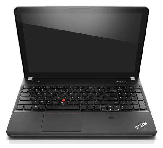 Notebook Lenovo 14.0p Ci3 4gb/250gb Used