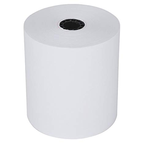 Papel Rollo 2 1/4 Termico 80 Core