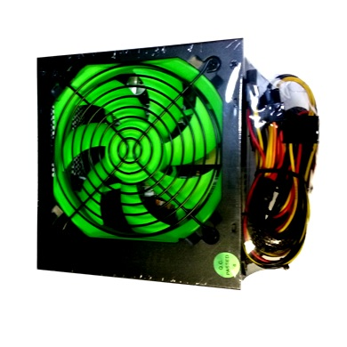 Power Supply 800w Myo 115/230w