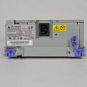 Ibm Power Supply Para 4840-565