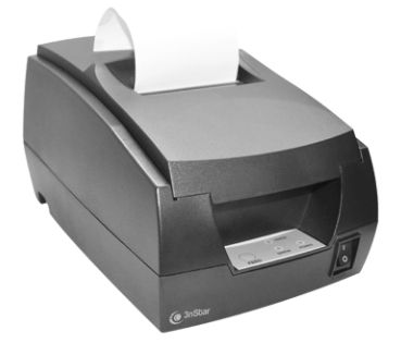 Printer 3nstar Rpi006 Matricial