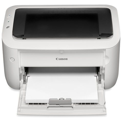 Printer Canon Laser Lbp6030w Wifi
