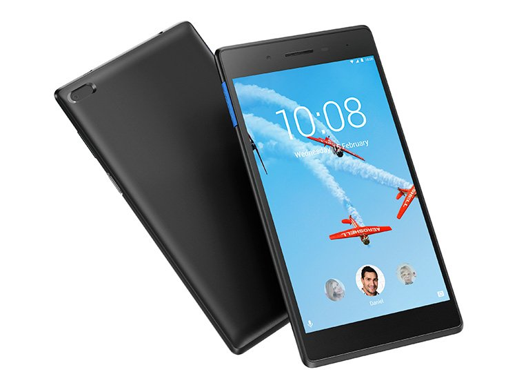 Tablet 7.0 Lenovo  M7 16gb New